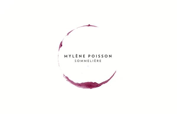 MYLÈNE POISSON4