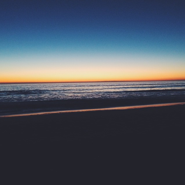 Screen Shot 2014-12-05 at 1.18.54 PM