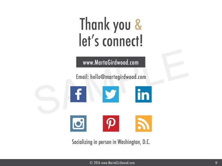 SocialMediaToolkit_By Marta Girdwood_FINAL_SAMPLE_Page_9
